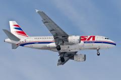 ok-mel-czech-airlines-csa-airbus-a319-100_2