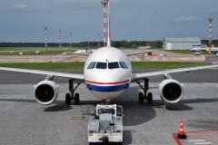 ok-mel-czech-airlines-csa-airbus-a319-100_4