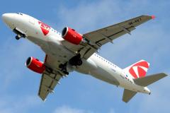 ok-pet-czech-airlines-csa-airbus-a319-100