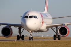 ok-pet-czech-airlines-csa-airbus-a319-100_2