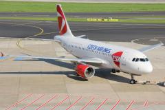 ok-pet-czech-airlines-csa-airbus-a319-100_7