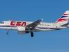 ok-mek-czech-airlines-csa-airbus-a319-100
