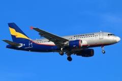 vp-bbu-donavia-airbus-a319-100_2