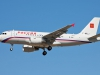 f-whuj-rossiya-russian-airlines-airbus-a319-100_3-jpg