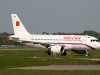 ra-73025-rossiya-russian-airlines-airbus-a319-100_4-jpg