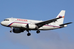 vq-bar-rossiya-russian-airlines-airbus-a319-100-jpg