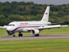 vp-bit-rossiya-russian-airlines-airbus-a319-100-jpg