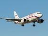 vq-bat-rossiya-russian-airlines-airbus-a319-100-jpg