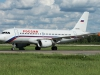 vq-bau-rossiya-russian-airlines-airbus-a319-100-jpg