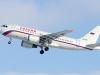 vq-bau-rossiya-russian-airlines-airbus-a319-100_3-jpg