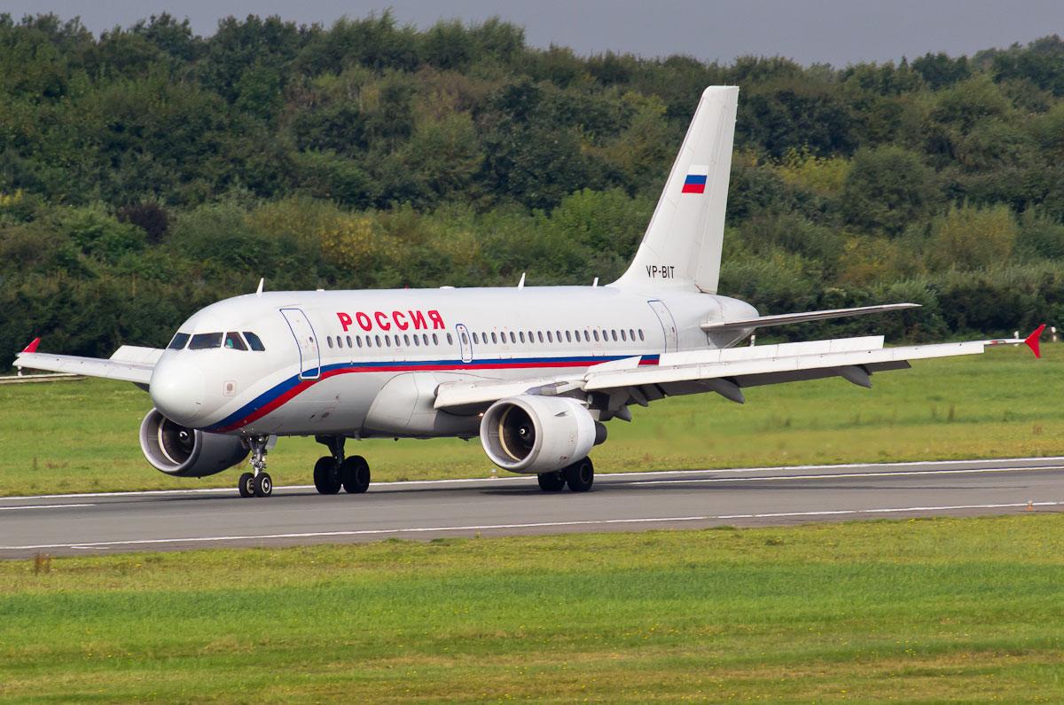 А 319 самолет схема салона россия фото 138