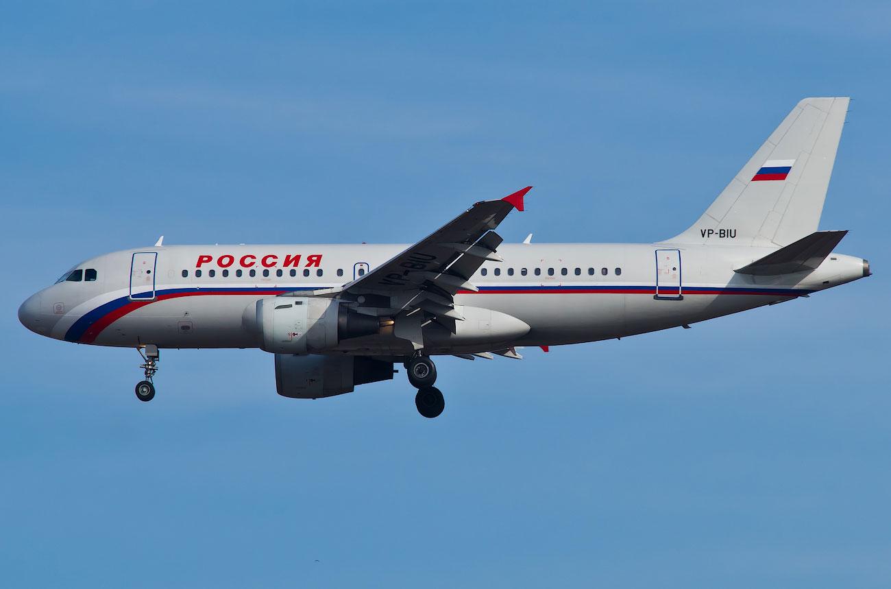 А 319 самолет схема салона россия фото 304