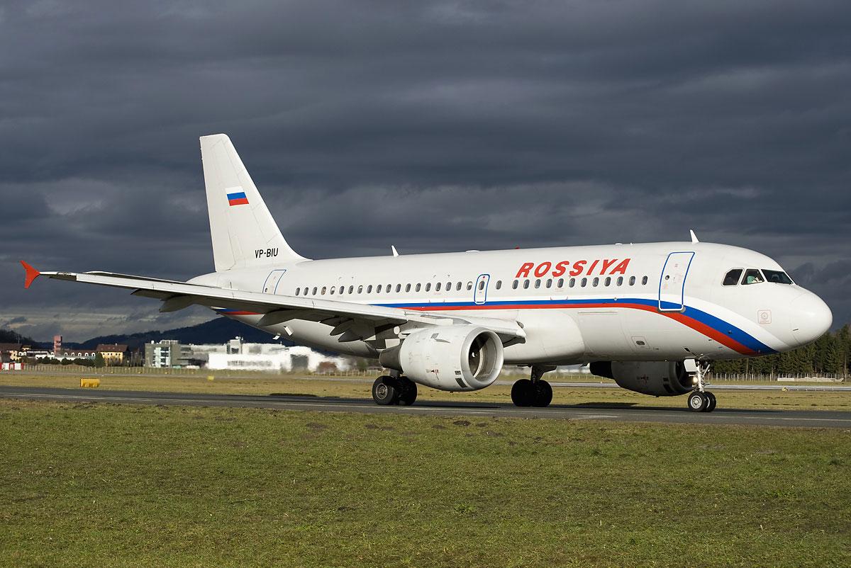 А 319 самолет схема салона россия фото 312