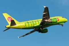 vp-bhp-s7-siberia-airlines-airbus-a319-100-jpg