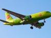 vp-bhj-s7-siberia-airlines-airbus-a319-100-jpg