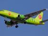 vp-btq-s7-siberia-airlines-airbus-a319-100-jpg