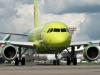 vp-btu-s7-siberia-airlines-airbus-a319-100-jpg