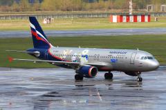 vp-bzp-aeroflot-russian-airlines-airbus-a320-200
