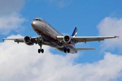 vq-bhn-aeroflot-russian-airlines-airbus-a320-200
