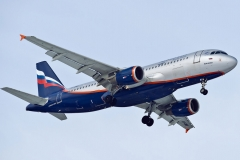 vp-bwh-aeroflot-russian-airlines-airbus-a320-200