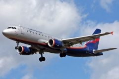 vp-bzo-aeroflot-russian-airlines-airbus-a320-200_2