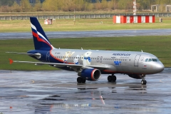 vp-bzp-aeroflot-russian-airlines-airbus-a320-200