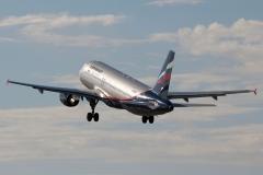 vp-bzr-aeroflot-russian-airlines-airbus-a320-200