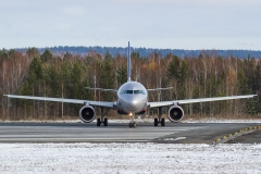 vq-biv-aeroflot-russian-airlines-airbus-a320-200