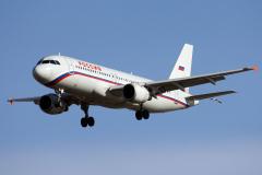 ei-dzr-rossiya-russian-airlines-airbus-a320-200_mini-jpg