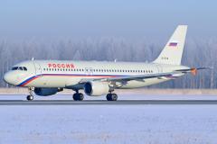 ei-eyr-rossiya-russian-airlines-airbus-a320-200_5-jpg
