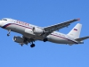 ei-eys-rossiya-russian-airlines-airbus-a320-200-jpg