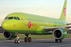 vq-bdf-s7-siberia-airlines-airbus-a320-200-2-jpg