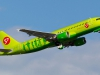 vp-boj-s7-siberia-airlines-airbus-a320-200-jpg