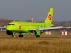 vq-bpn-s7-siberia-airlines-airbus-a320-200_2-jpg