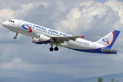 vp-bkb-ural-airlines-airbus-a320-200-jpg