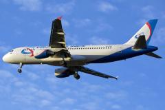 vp-bqy-ural-airlines-airbus-a320-200_3-jpg