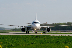vp-bqy-ural-airlines-airbus-a320-200_2-jpg