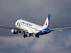 vp-bqy-ural-airlines-airbus-a320-200-jpg