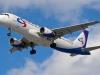 vq-bfv-ural-airlines-airbus-a320-200-jpg