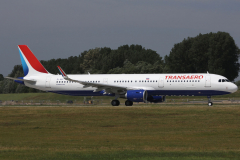 ei-vko-transaero-airlines-airbus-a321-200