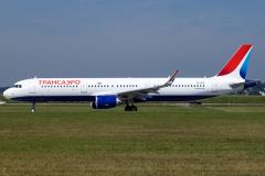 ei-vko-transaero-airlines-airbus-a321-200_2