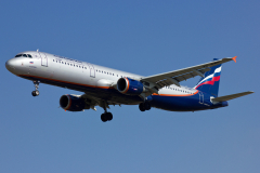 vp-bwn-aeroflot-russian-airlines-airbus-a321-200_2