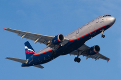 vp-bwp-aeroflot-russian-airlines-airbus-a321-200