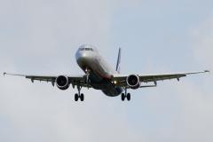 vq-boi-aeroflot-russian-airlines-airbus-a321-200