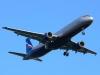 vp-bqr-aeroflot-russian-airlines-airbus-a321-200