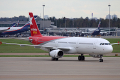 vp-bgh-nordwind-airlines-airbus-a321-200-jpg