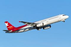 vp-brd-nordwind-airlines-airbus-a321-200-jpg