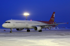 vq-bod-nordwind-airlines-airbus-a321-200_2-jpg