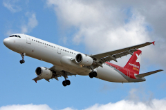 vq-bod-nordwind-airlines-airbus-a321-200_4-jpg
