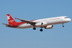 vq-bro-nordwind-airlines-airbus-a321-200-jpg